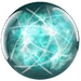 World Connection Orb